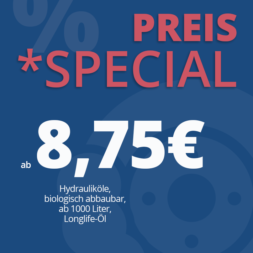 Öl-Special